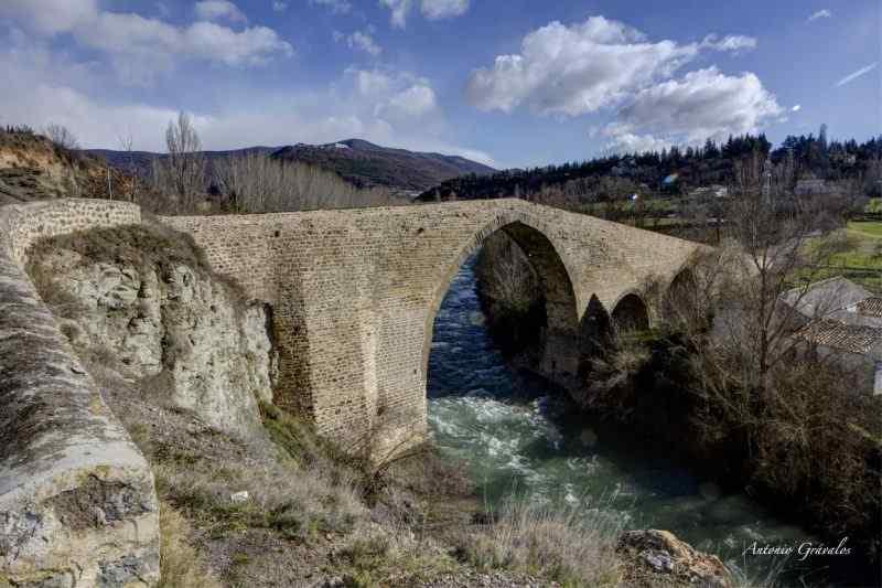 puente-san-miguel-jaca