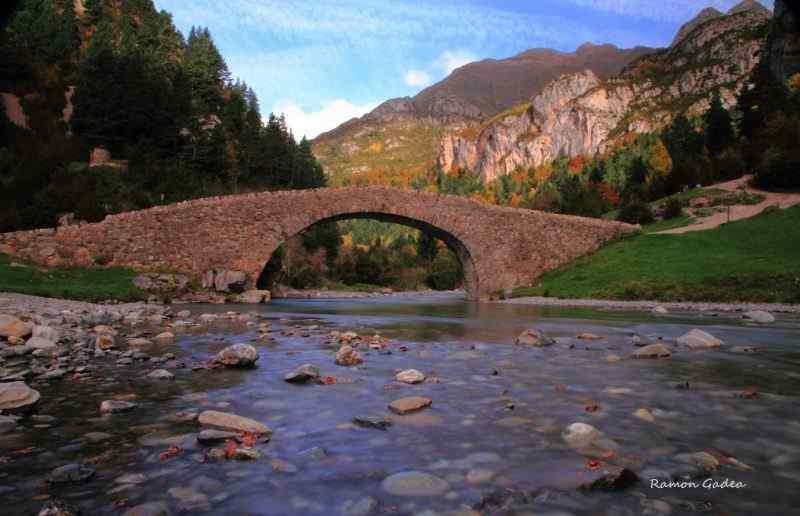 puente-san-nicolas-de-bujaruelo