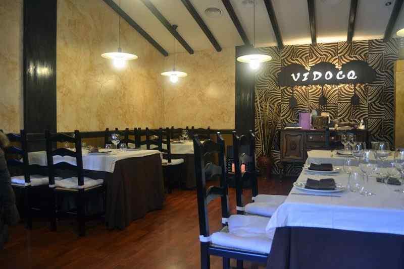 restaurante-vidocq
