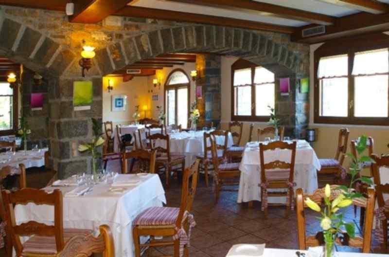 restaurante-callizo