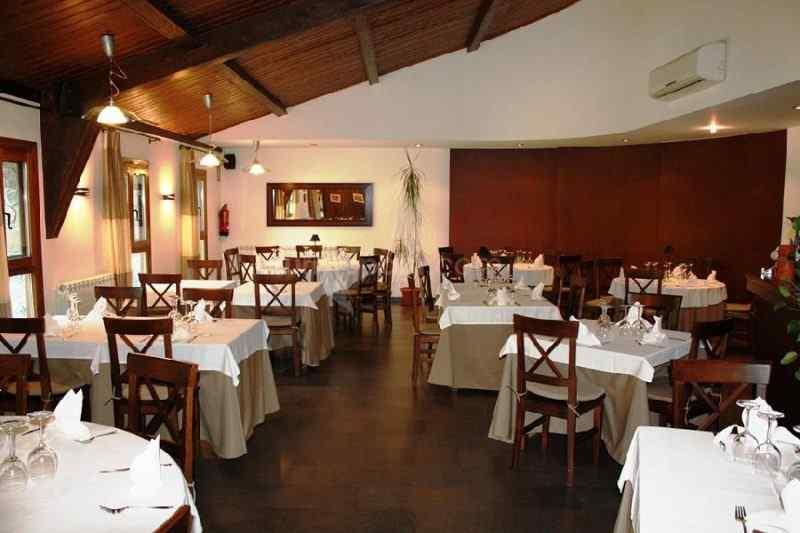 restaurantecasachongastan_restaurantes_2038898
