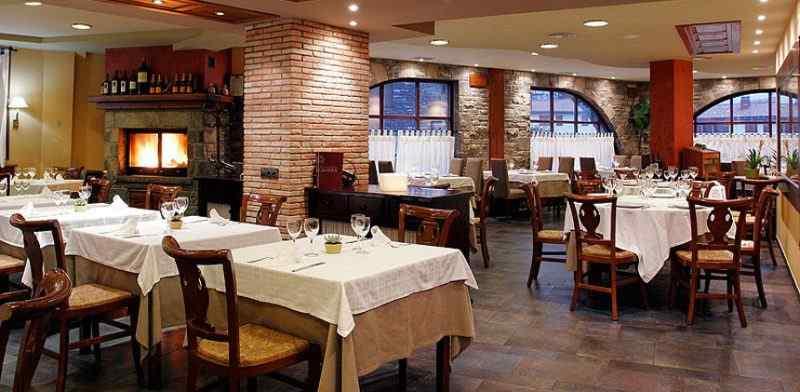 restaurantecasbas17