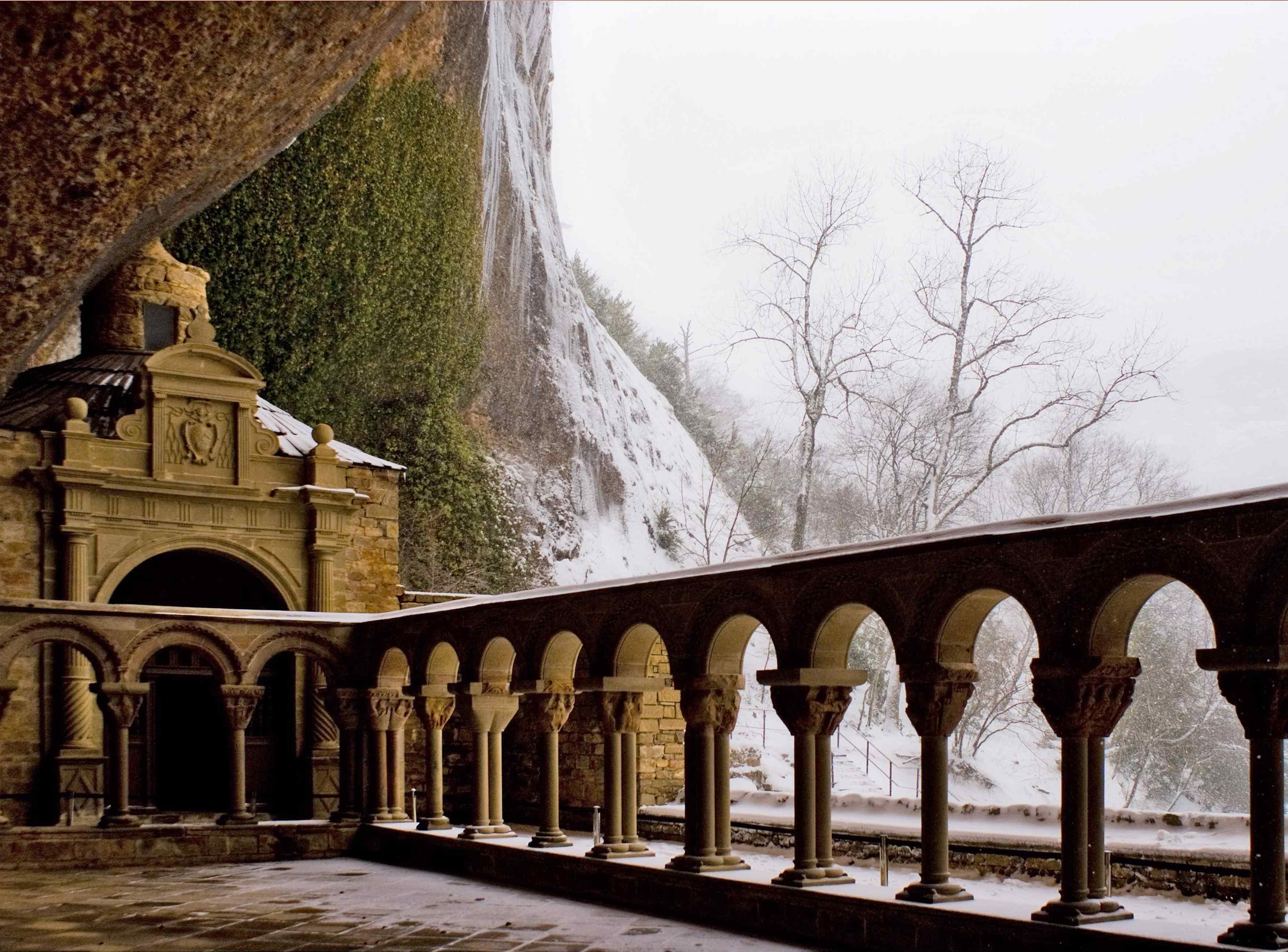 🏅 Las 10 mejores cosas que hacer y ver en la Provincia de Huesca según TripAdvisor