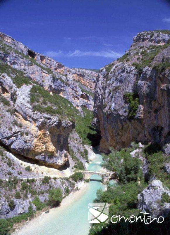 Puente Billacantal