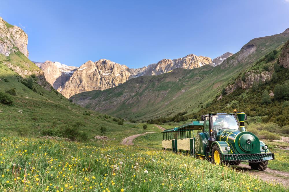 🏅 Las 14 mejores experiencias turísticas en Huesca para el 2020