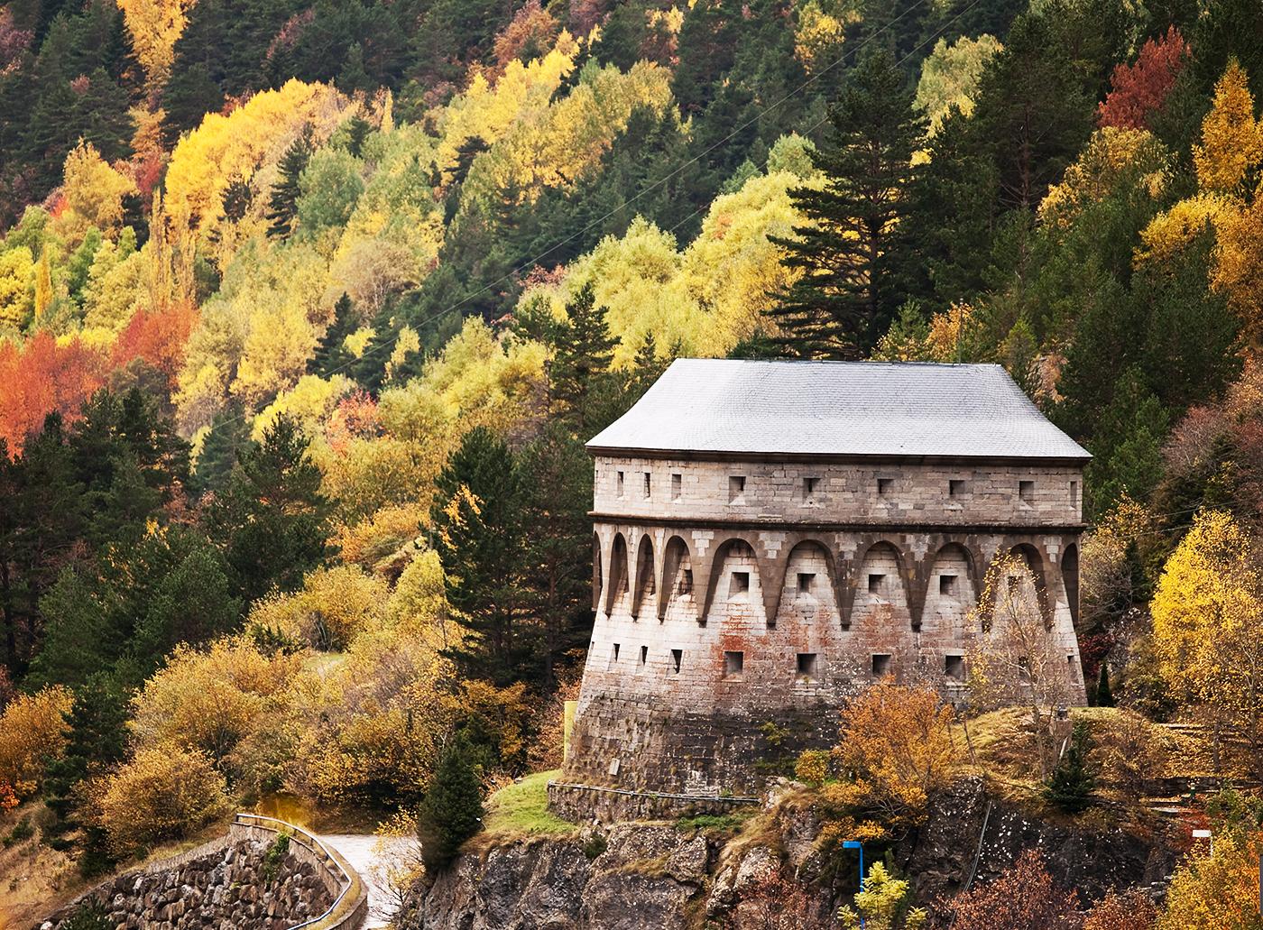 ¡Nueva App Huesca La Magia de realidad virtual! 👏 Disfruta de la magia desde tu casa